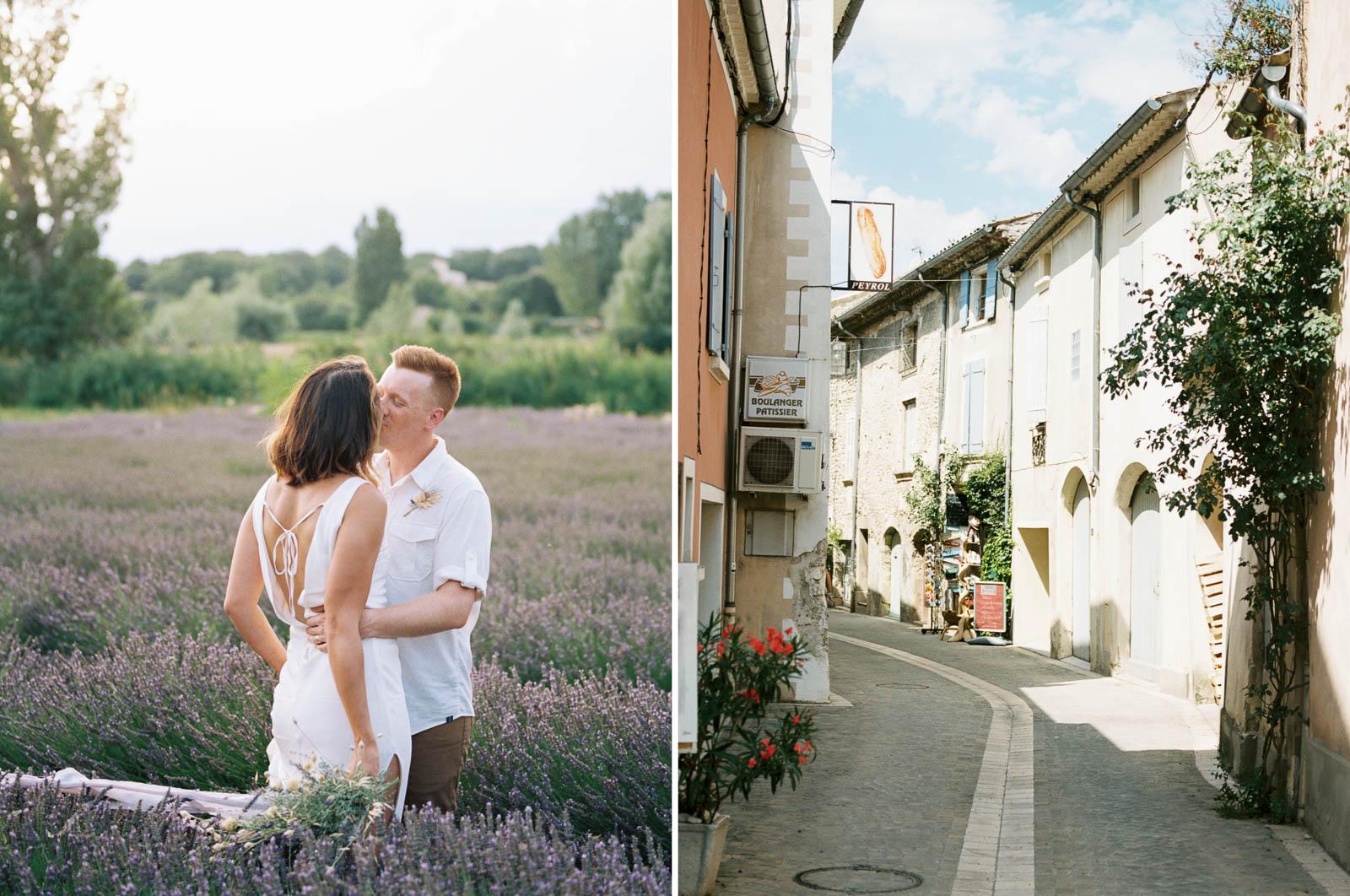 ProvenceBlog_0021.jpg