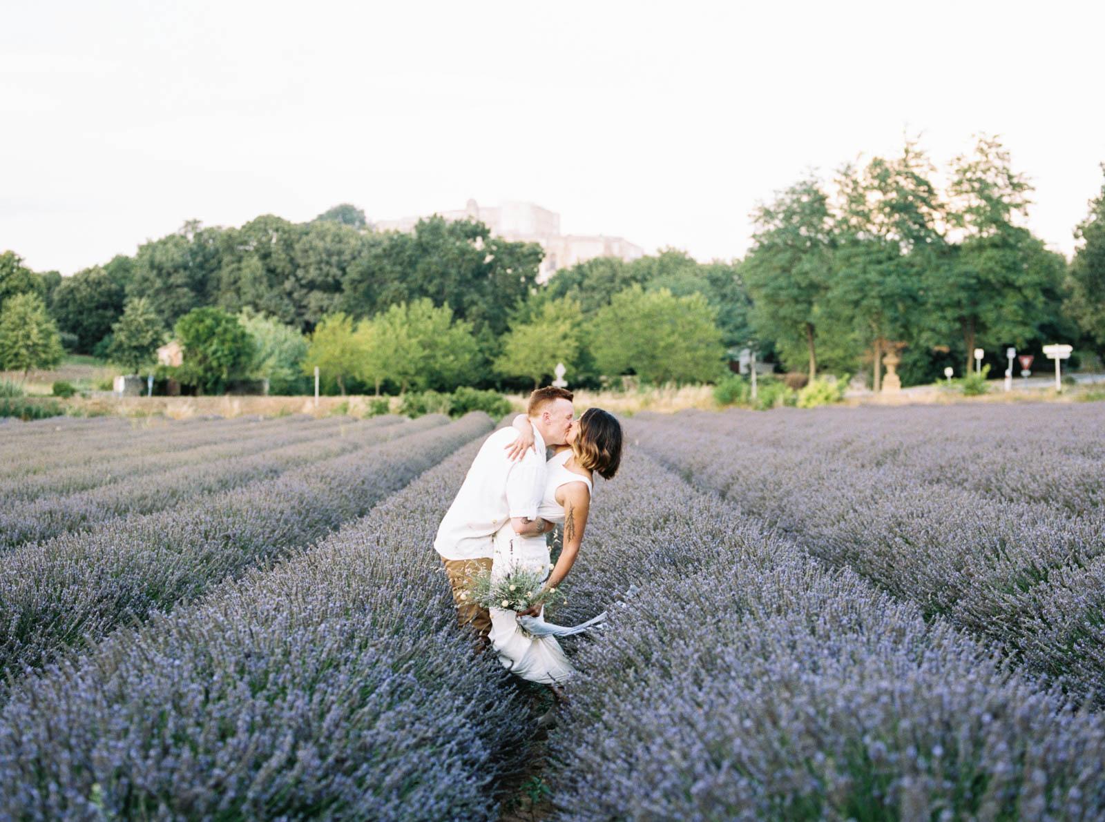 ProvenceBlog_0025.jpg