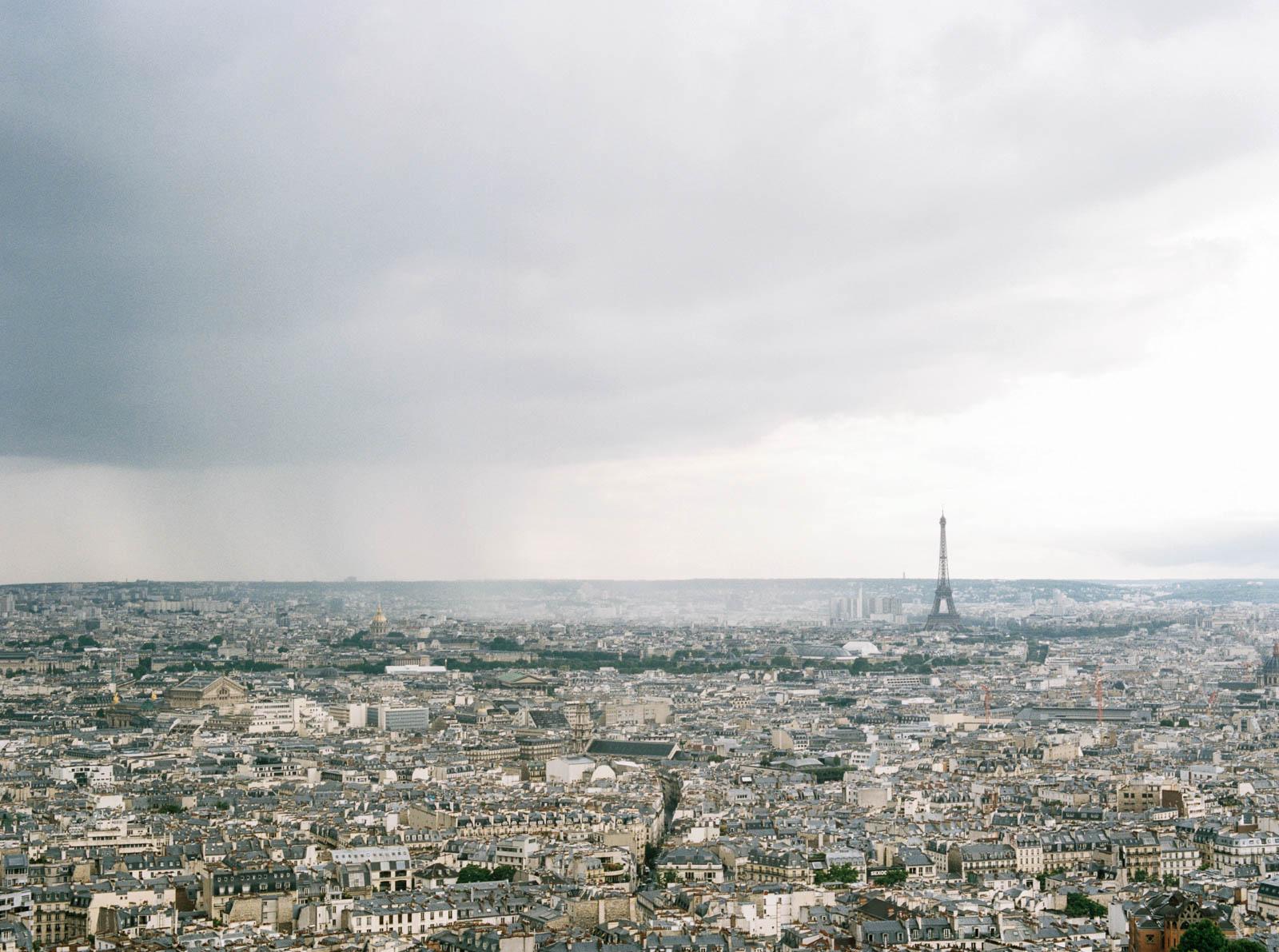 parisblog_0008.jpg