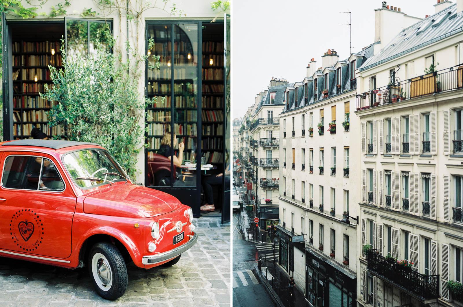 parisblog_0026.jpg