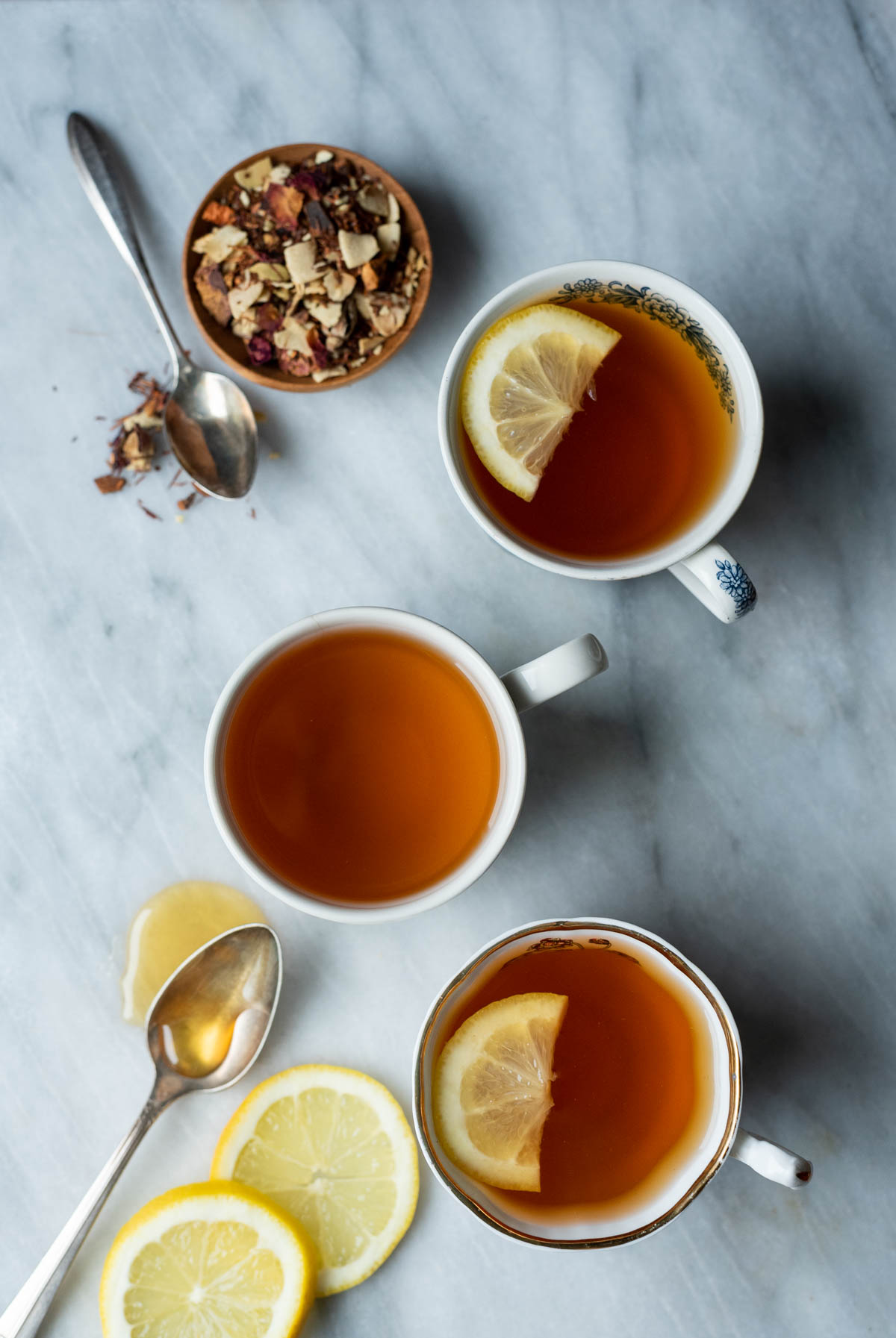 teacups_0010.jpg