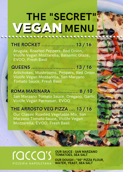 RPN Secret Vegan Menu v1.png