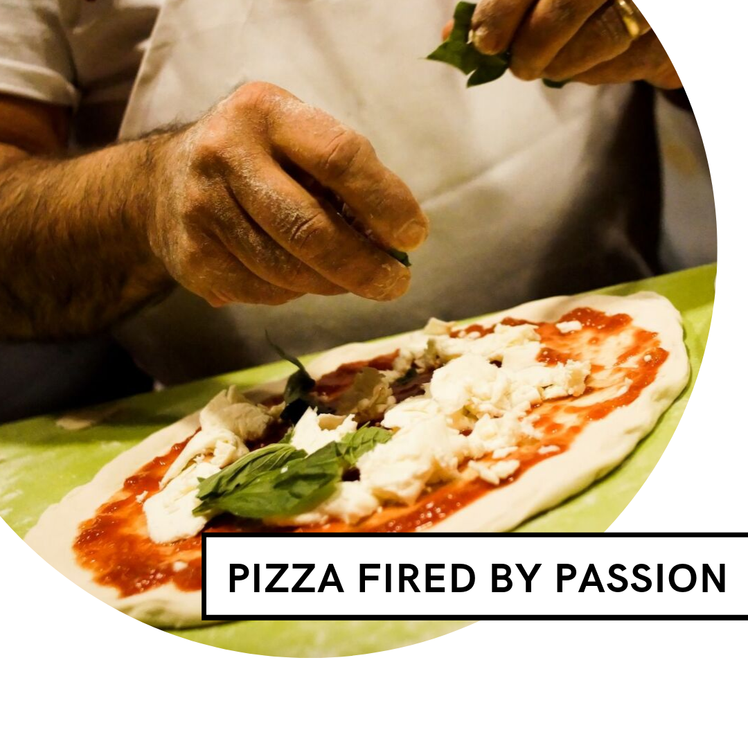 Copy of Pizza fired by passion. (1).png
