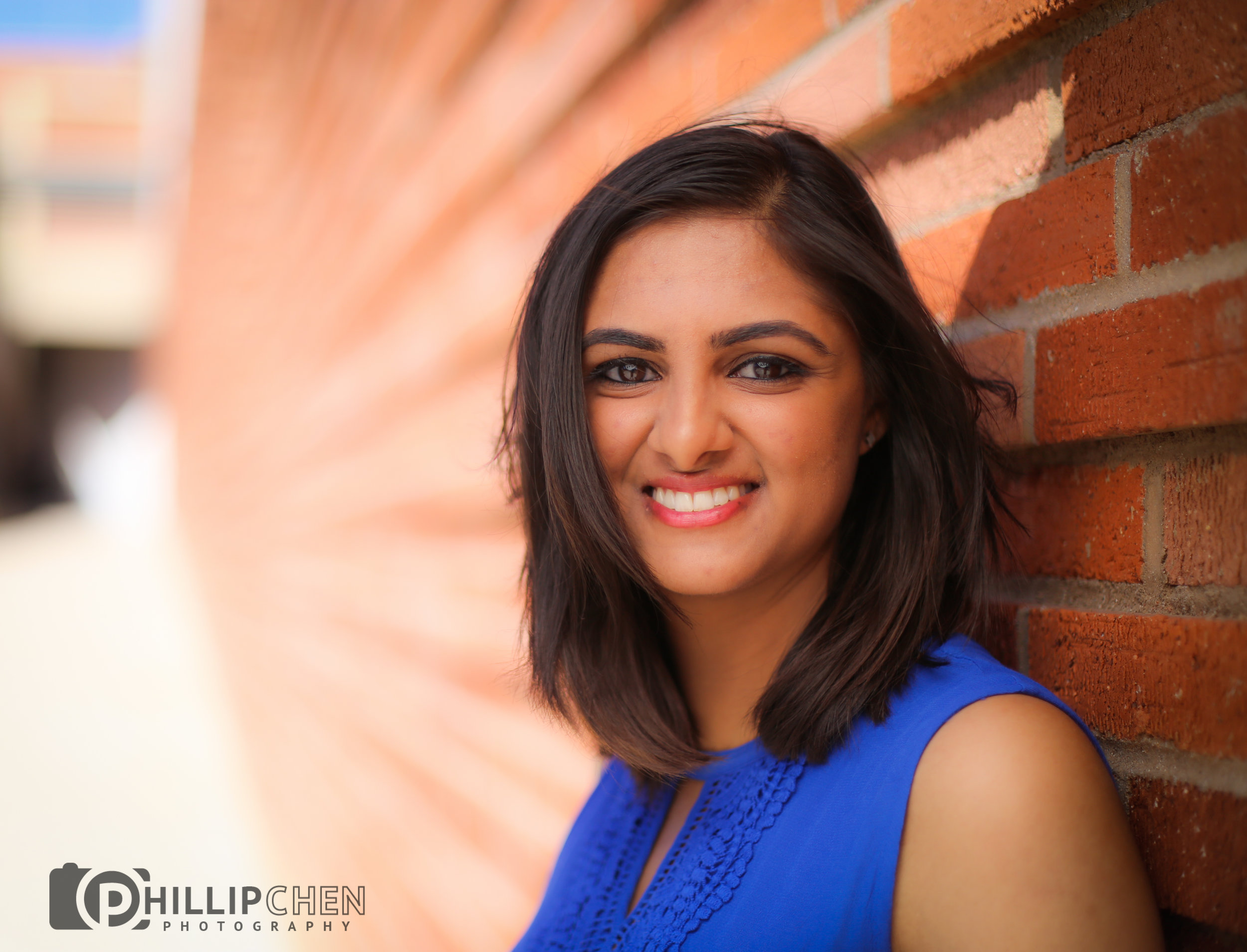 Mili Patel.jpg