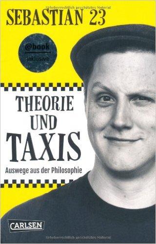 Theorie und Taxis.jpg
