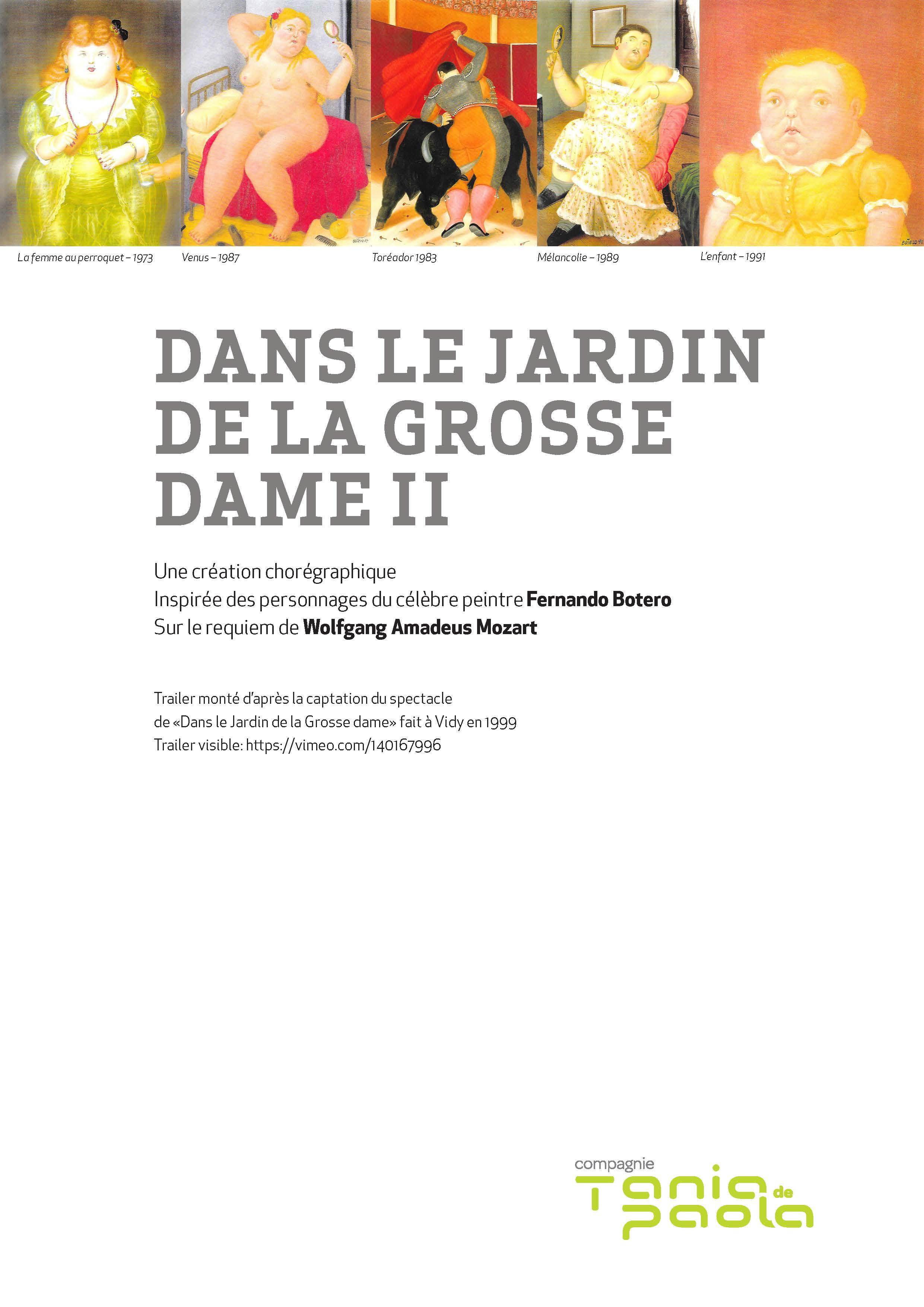 Dossier_Dans le jardin de la grosse dame_dePaola (2)_Page_10.jpg