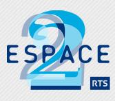 Espace 2 02.png