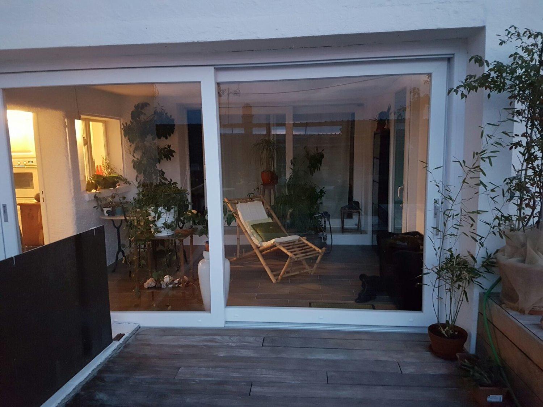 espace+Tania+de+Paola+salle+de+répétition-01.jpg