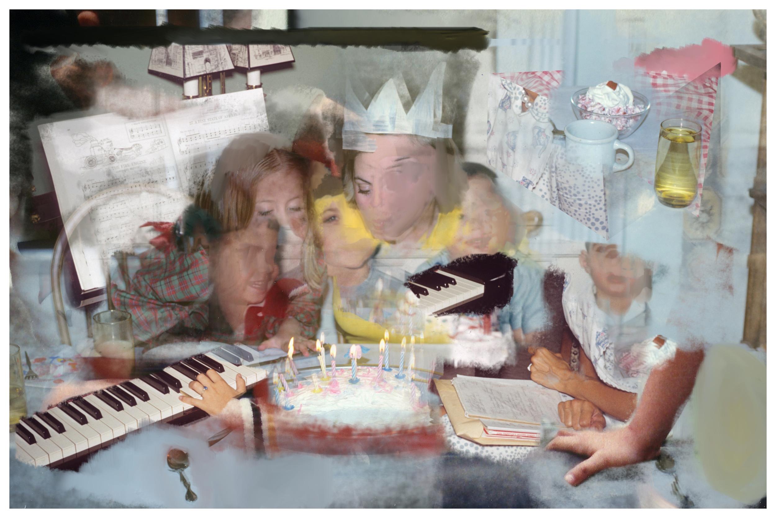 2-Birthday.jpg