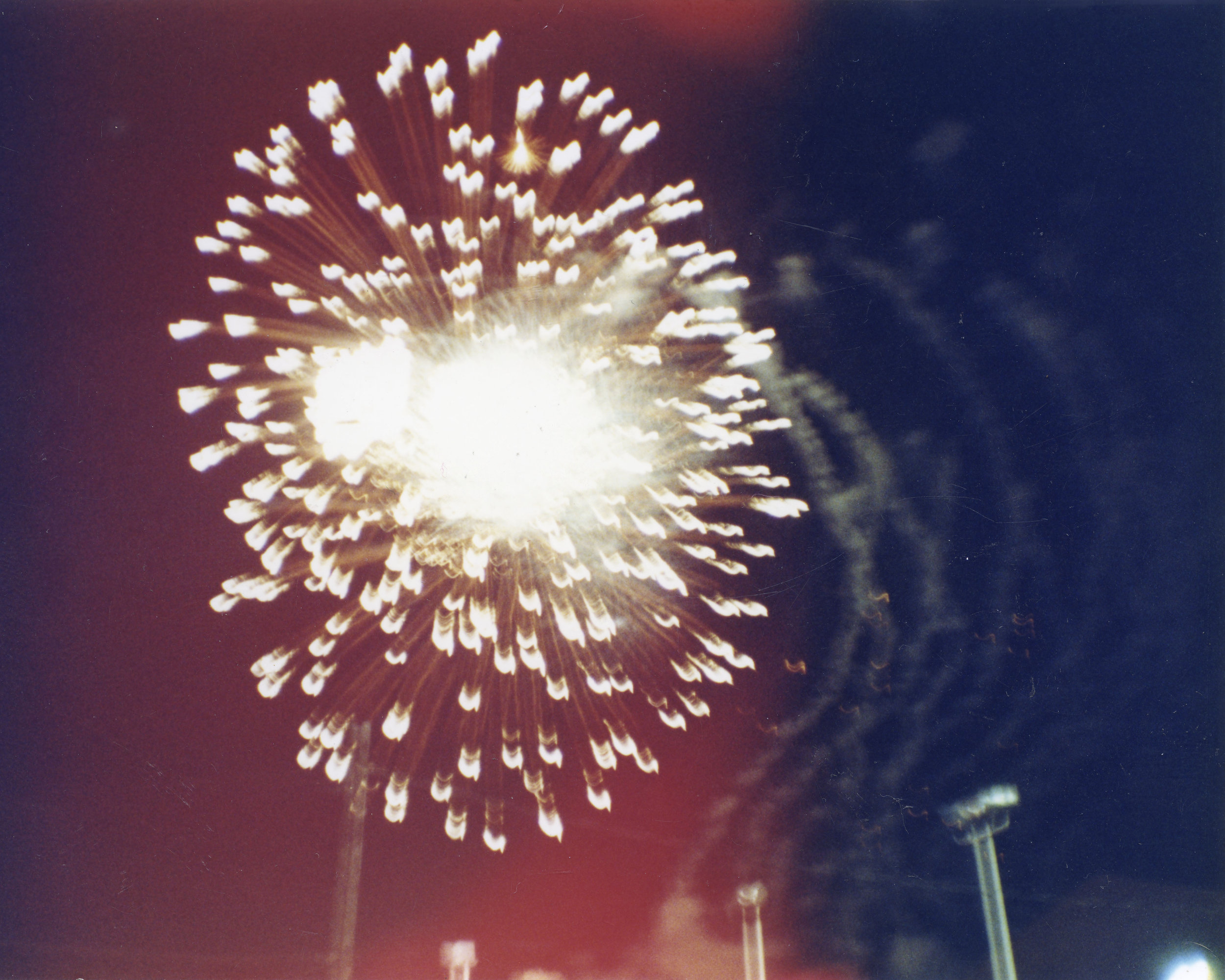 Lee_Fireworks copy.jpg