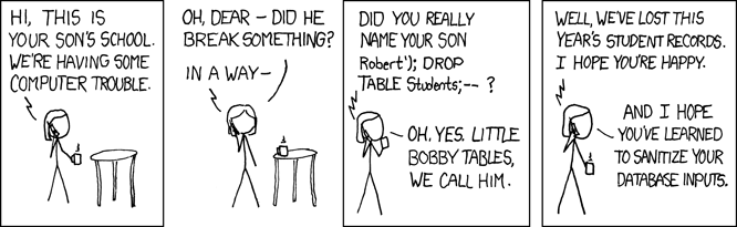 Bobby Tables.png