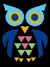 Empower Engine's Owl Logo