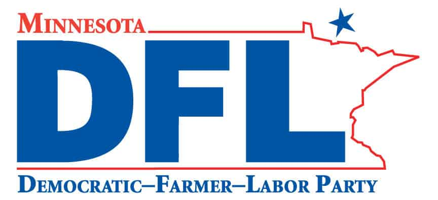 Helping the DFL Target Voters - Set against the difficult political environment in 2016, the Minnesota Democratic Farmer-Labor Party used Empower Engine's platform to identify key precincts that kept the state blue. (Read More)