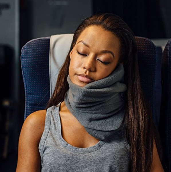 The best travel gift ideas for women