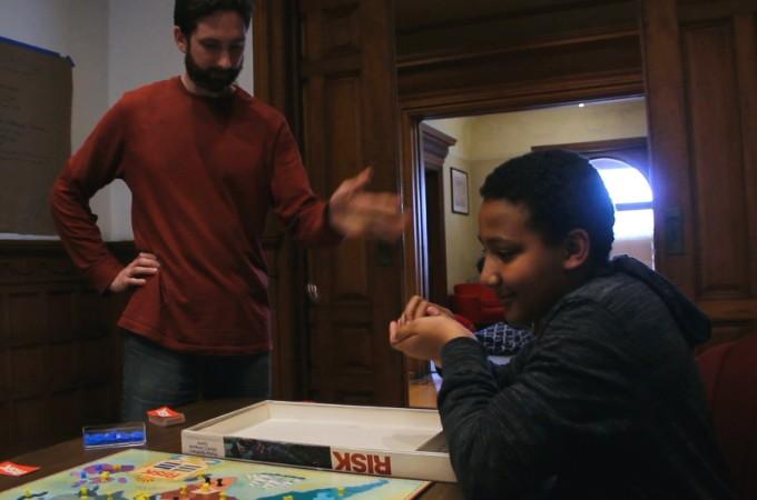 Board_Games_Columbus_Students.jpeg
