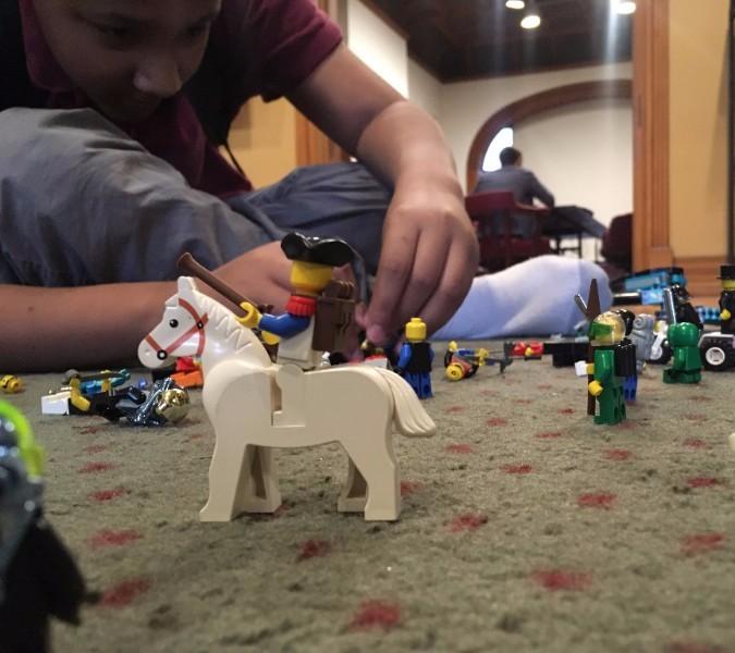 Lego_Columbus.jpeg