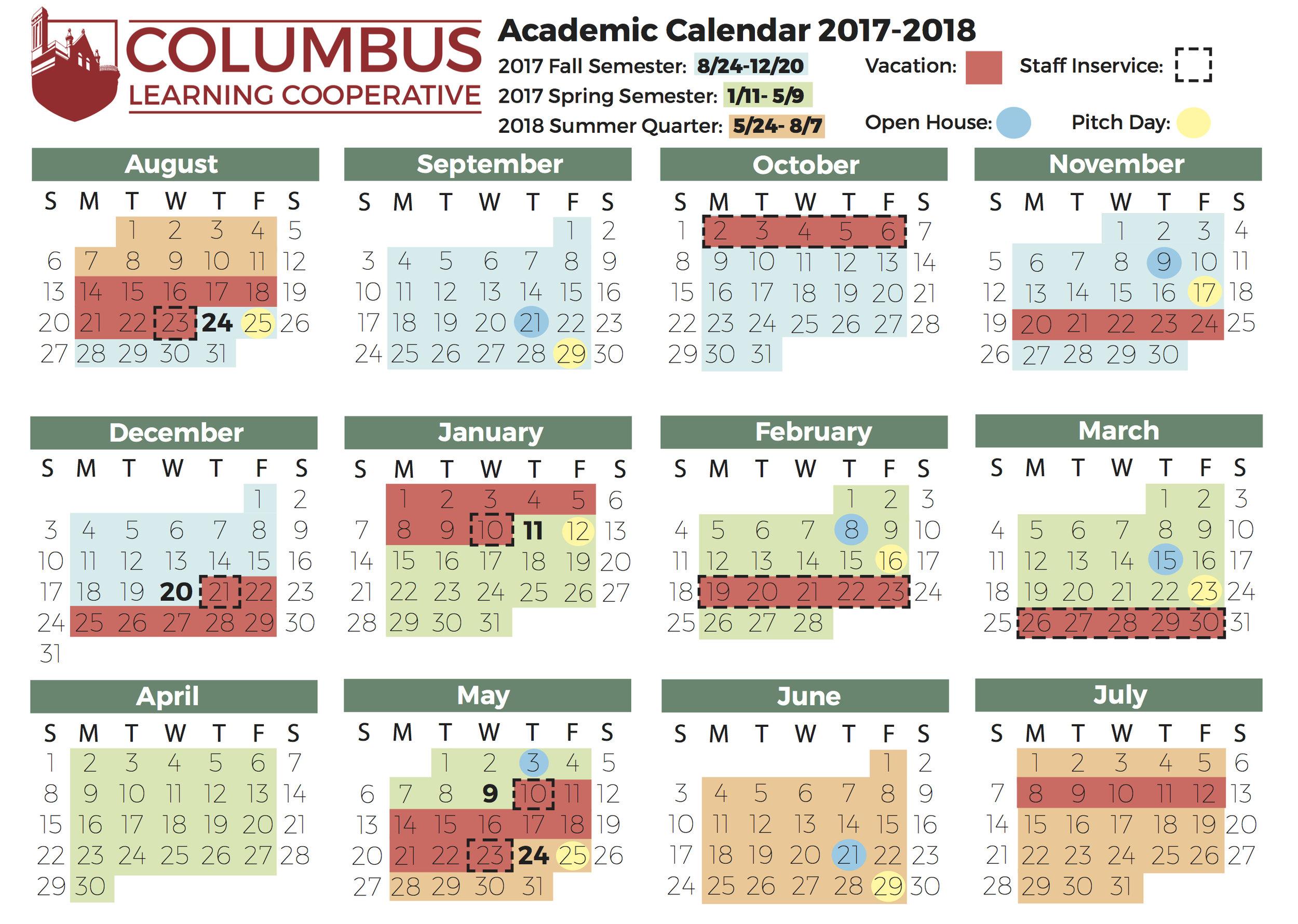 Calendar_Alternative_Homeschool.jpeg