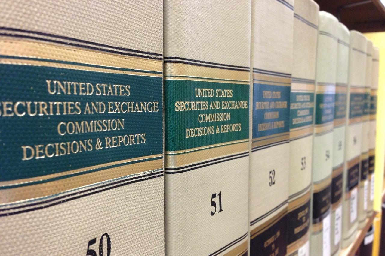 law-books-291690_1280.jpg
