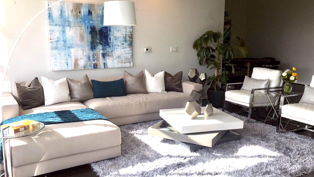 Ray livingroom.jpg