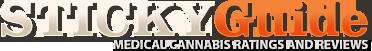 logo-fp-20cadffb29819a2f98bcf17f9d098cf8.png