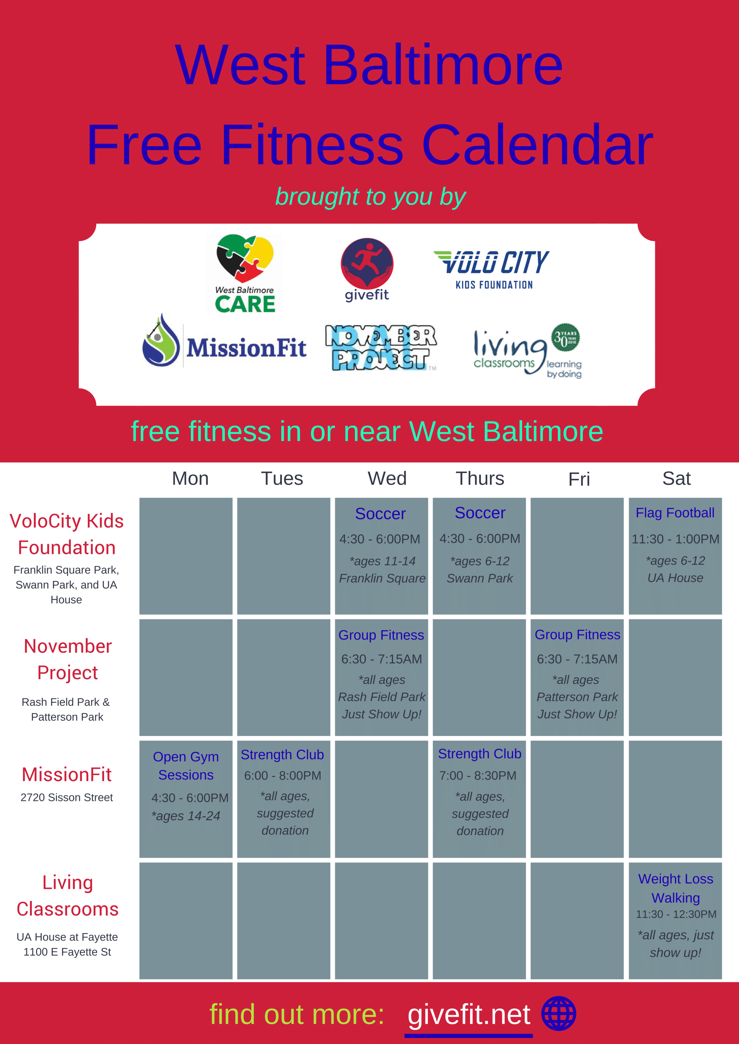 West Baltimore Free Fitness Calendar FINAL 4.26.17 PNG.png