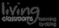 living_classrooms_logo.png