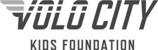 volocity-kids-foundation-logo.png