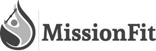 missionFit.jpeg