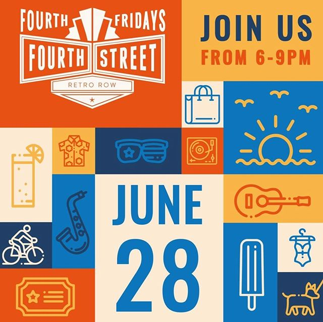 Tomorrow night!! I'll be playing from 6-9pm outside of @hobojaneboutique for Fourth Fridays on @4thstreetlb! It's gonna be a party at Hobo Jane's as they celebrate their 1 year anniversary! Can't wait to see you guys there! 🎉 . . . . #hobojaneboutique #livemusic #4thfridaysLB #visitlb #Thisislongbeach # #lbshows #singersongwriter #562 #indie #alternative #freeshow #retrorow #honesthorse #longbeachca #longbeach #california #lbmusic #lbc #4thstreetlb