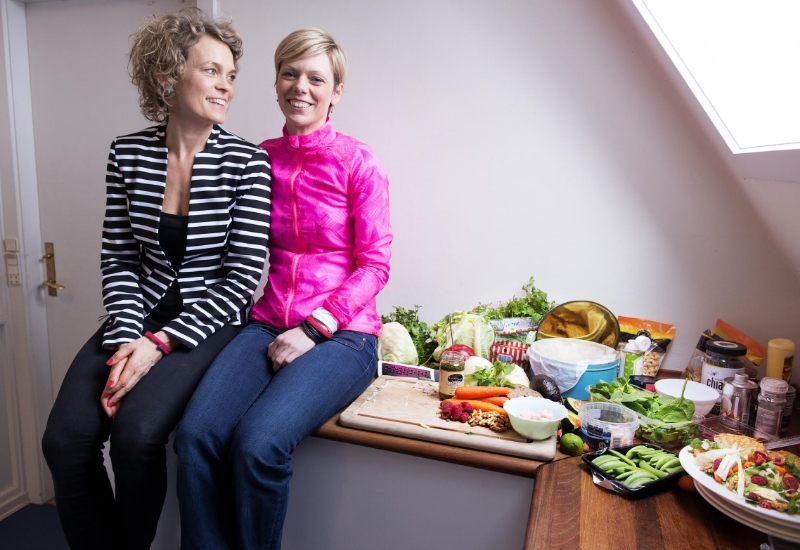 Få succes med dine diabetespatienter.  Sammen med Arne Astrup holder vi en dybdegående temadag omkring ernæringen til diabetes type 2 patienter.