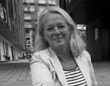 Tina Ipsen, direktør og projektleder, Prospecta.