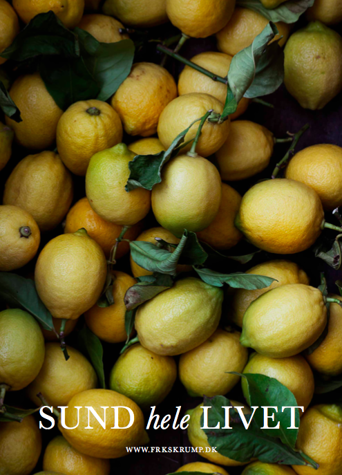 citroner.png