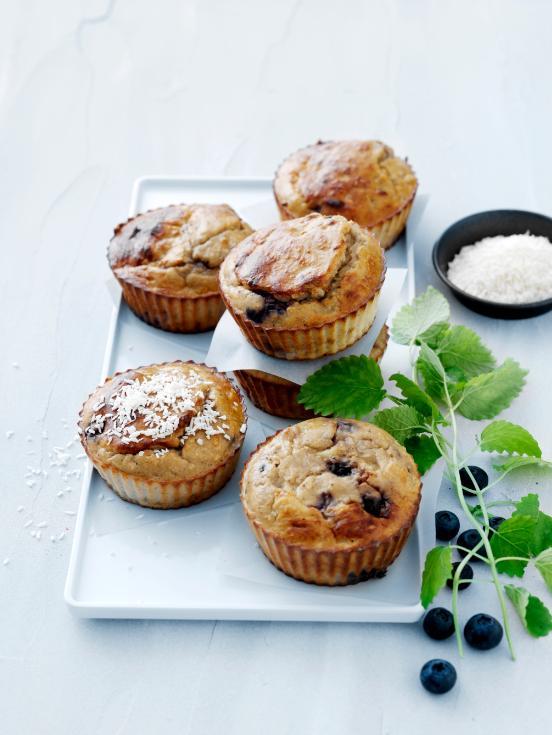 blaabaer muffin.jpg