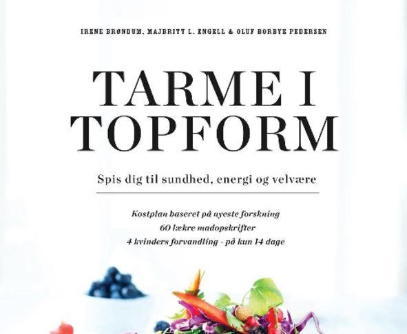 tarme+i+top+form.jpg