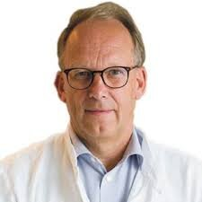 Svend Lindenberg, professor, dr.med., Copenhagen Fertility Center.