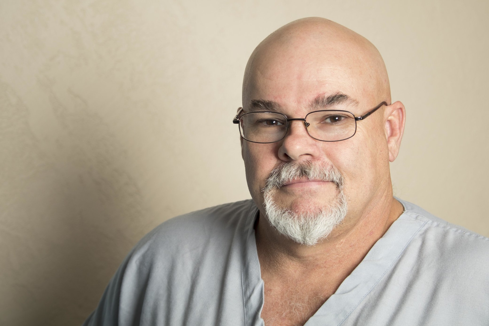 Keith Paschal A Healing Touch Chiropractic and Massage Therapy in Lubbock, TX