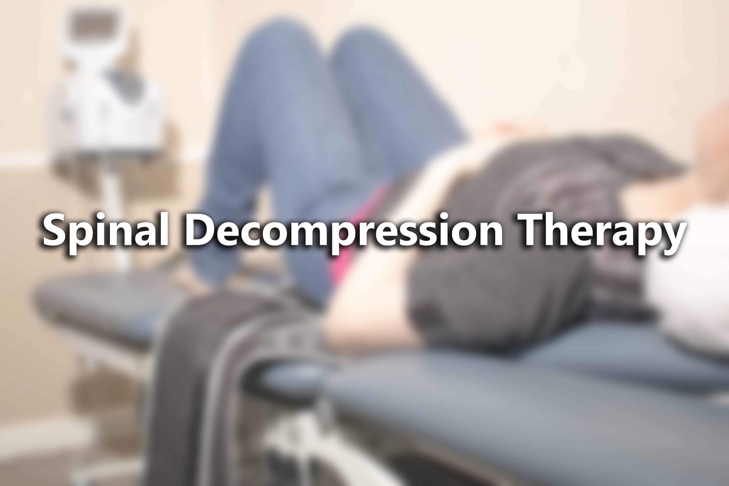 Spinal Decompression Therapy.jpg