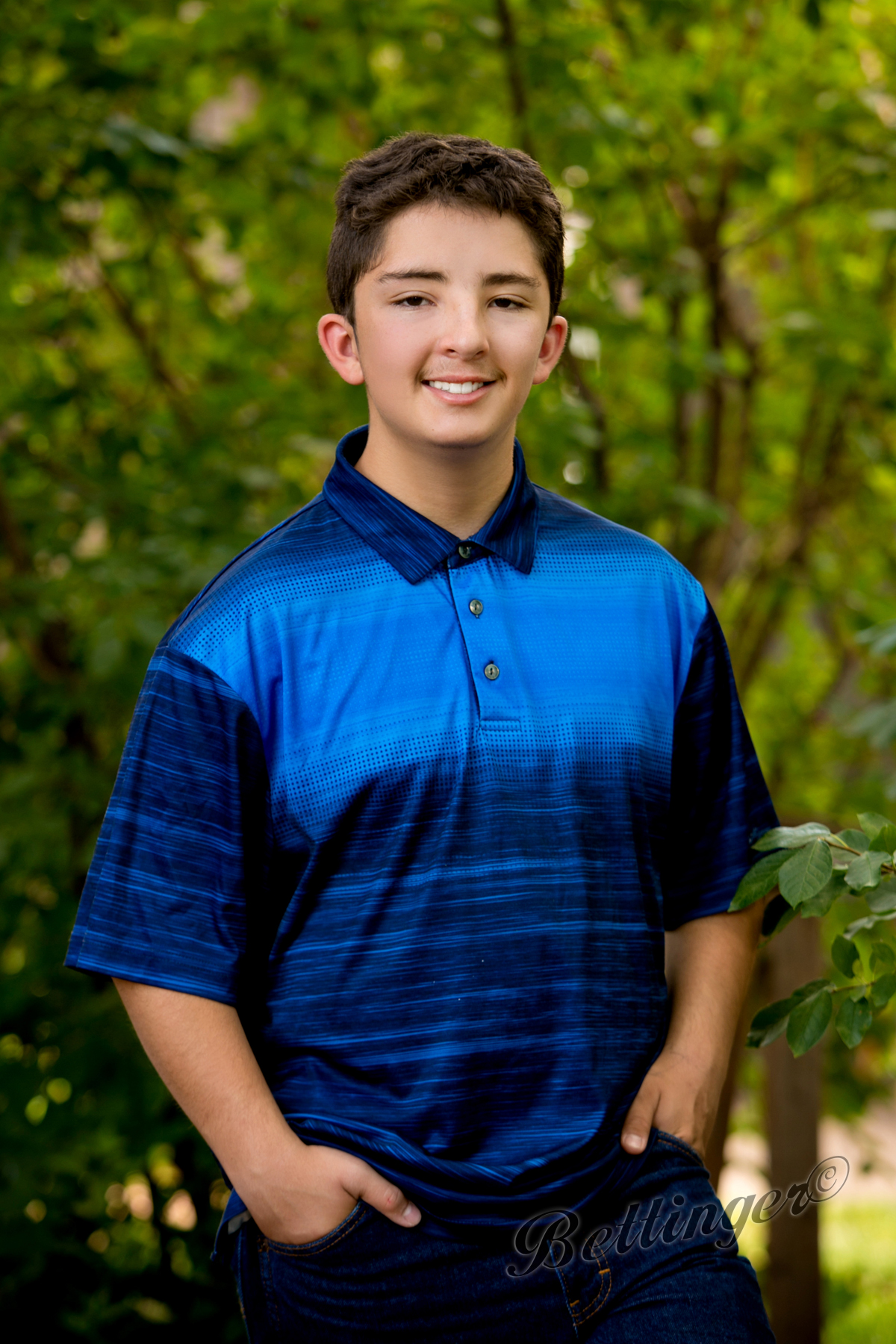 - Alex enjoys cooking fancy foods. He may decide to go to culinary school in Chicago. He is also interested in going to CU Boulder for Technical Engineering.