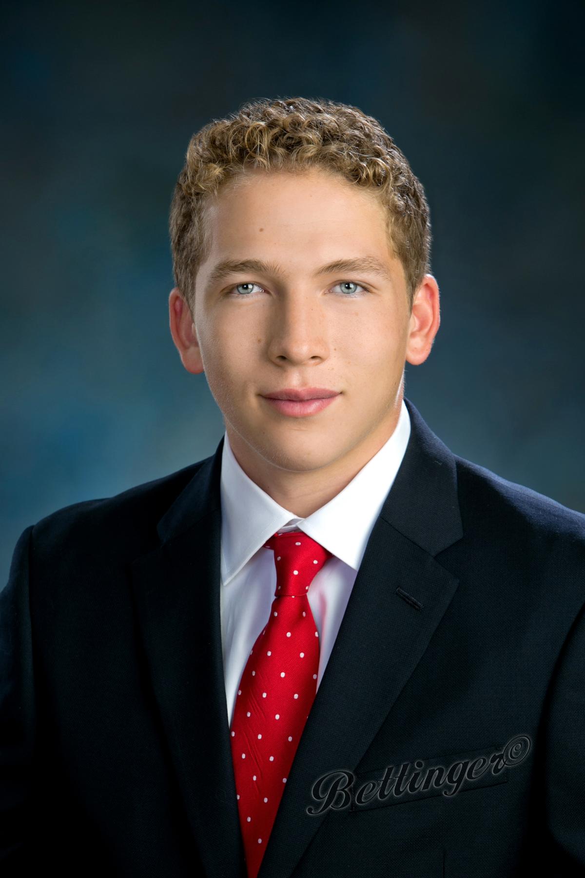 Future Lawyer! -