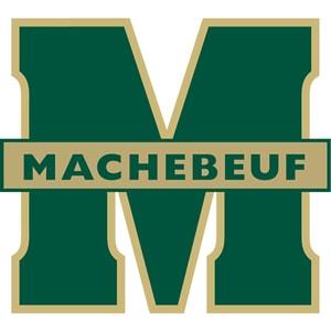 Bishop+Machebeuf+Catholic+High+School-min-min.jpg