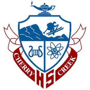 Cherry_Creek_HS_logo-min-min.jpg