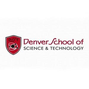 DenverschoolofScience&tech-min.jpg