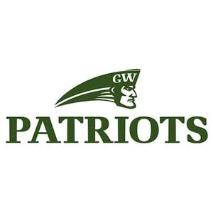 george-washington-high-school-logo-1857008-orig-min-min.jpg