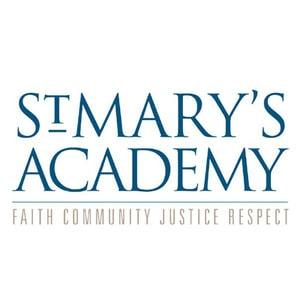 StMarysAcademy-min-min.jpg