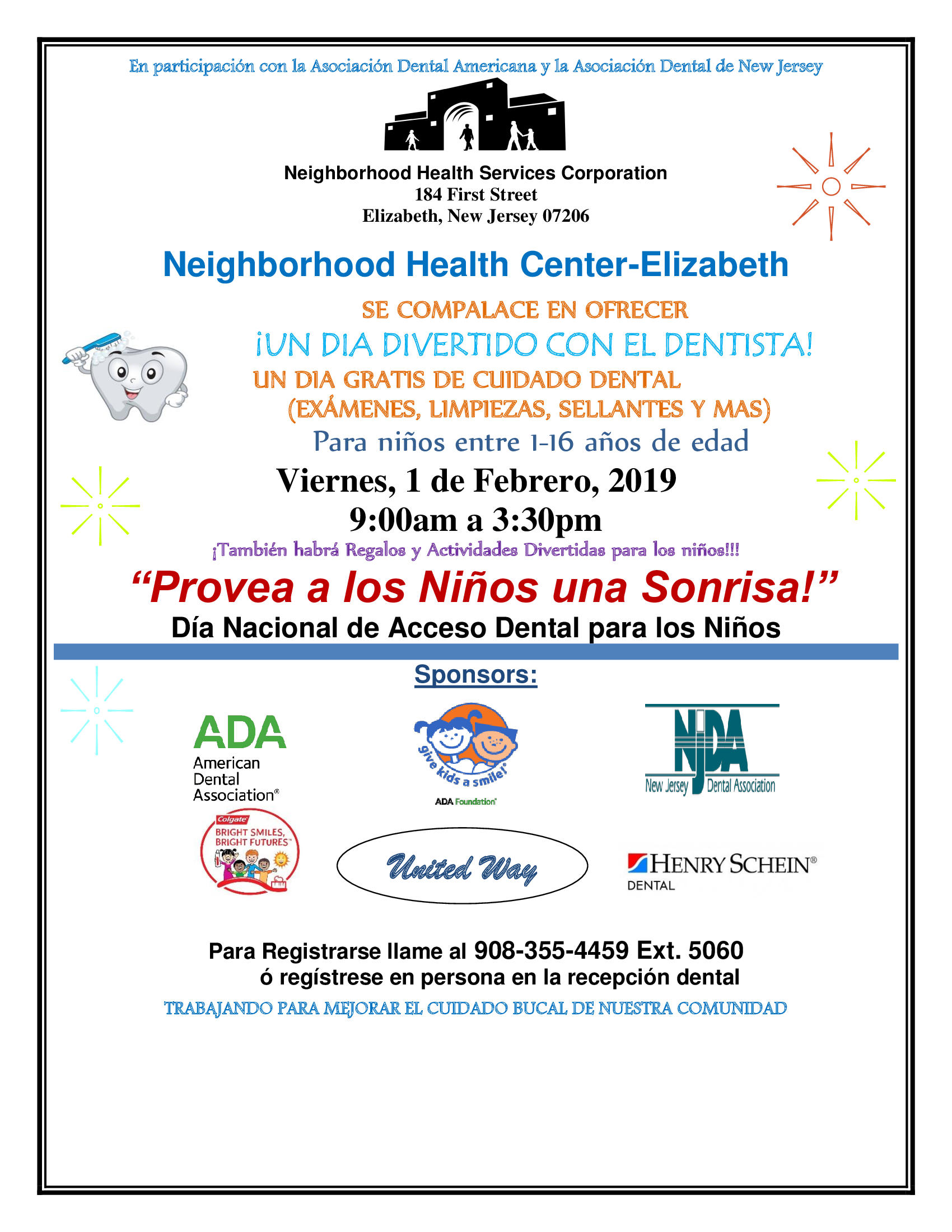 GKAS-2019-Eliz-Spanish-Flyer.jpeg