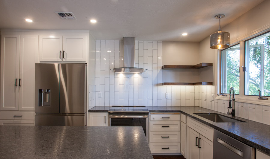 kitchen-design-ashland-oregon.jpg