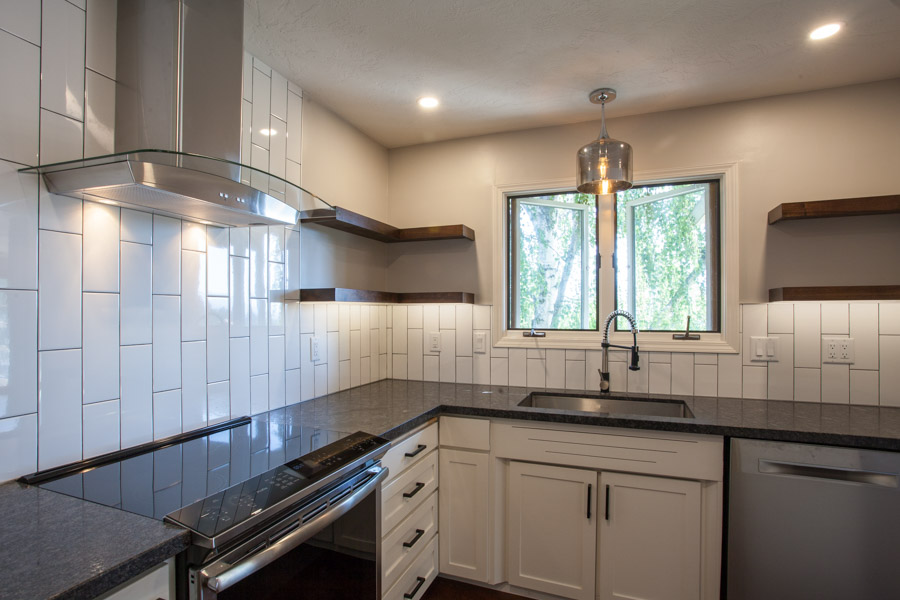 kitchen-designer-ashland-oregon.jpg