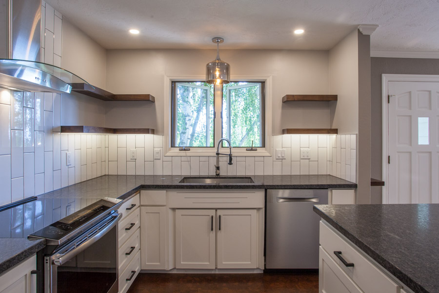 remodel-design-ashland-oregon.jpg