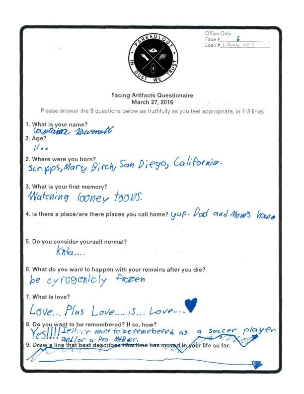 Parkeology questionnaire2016-03-30-102845_Carter-6.jpg