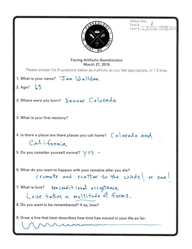 Parkeology questionnaire2016-03-30-102845_Carter-1.jpg